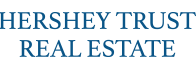 Hershey Trust Real Estate